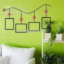wholesale wall murals removable wall decals vinyl stickers home