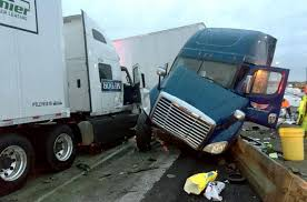 Crash Shuts Down Interstate 5 Southbound At Route 16 In Tacoma | The ... Semi Truck And Mustang Collide In Utah County Multiple Injuries 18yearold Reidsville Woman Injured Crash With Semitruck News 2 People Dog Rescued From Semi Accident On Route 53 Long Semitrucks Speeding Icy Roads Leads To Crashes I94 Berrien Man Young Girl Killed Volving West Phoenix Semitruck Rollover Near Watauga Lake Semitruck Driver Cited Speed Infraction That Traffic Stopped Along Ogchee Road At Berwick Boulevard After Causes I65 Choking Chocolate Toyota Dealership Displays 2018 Camry That Got Rearended By Fatal Crash Grove Il 6102014 Firefighter Jobs Truck Dumps 46000 Pounds Of Lumber Wolf Creek Pass