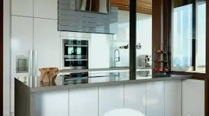 armoire cuisine en bois armoire de cuisine armoires de cuisine de mélamine grise