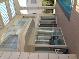 100 Caesarea Homes For Sale Estate Agents In Caesarea Estate Agents In Caesarea Israel