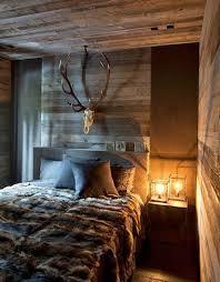 abitazione privata cortina renzo serafini luce keller