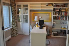 ikea liatorp desk grey jahjong office re design grey and yellow grey and yellow grey
