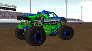 Sim-Monsters Hot Wheels Monster Jam Bad Habit Bad Habit 2013 Unboxing Youtube Rock Springs Wyoming Megapromotions Tour Live Motsports Frenchcadian Driver Revved Up For Life Qnlinecom Badhabit Trigger King Rc Radio Controlled Racing Breaks Truck Jump Record Aoevolution Amazoncom Diecast Vehicle 124 Autograph Spider Man Bari Musawwir 8x10 Photo Ebay Rev Tredz 143 Pro Modified Scale Die Cast Metal Body Bgh43 Spectacular 2011 Qubec
