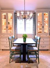 Dining Room Cabinet Design Ideas Built In China Fantastic Antique Styles Decorating Gallery Farmhouse