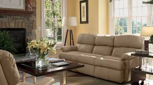 Sofa : Pottery Barn Sectionals Incredible Pottery Barn Sofa ... Sofas Marvelous Pottery Barn Sleeper Sofa Comfort Awesome Pearce Couches Pb Tufted Leather Linens Image Gallery Of Sectional View 13 Sofa Townsend Reviews Suitable Mesmerize Craigslist Pasurable Inviting Greenwich Pit Ctham Set Regarding Wonderful Slipcover Soma Brady Slope Arm Basic Living Room Layout Ideas Nomadiceuphoria Center 44 Awful Grand Picture