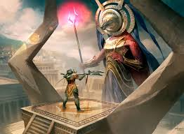 Standard Mtg Decks Amonkhet by Removal In Amonkhet Hipsters Of The Coast