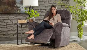 Best Chairs Ferdinand Indiana by Best Chair Company Recliners Reclining Sofas Rocker Recliners