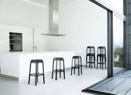 si e de bar tabouret de bar design achatdesign