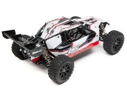 Losi Mini 8IGHT-DB 4WD - RC News - MSUK RC Forum Losi Premounted Desert Tire Set Black Chrome 4 Losb1572 Ecx Beatbox And Micro Truck Review Youtube 16 Super Baja Rey 4wd Brushless Rtr With Avc Alloy Gear Box For Microt Team Rc Tech Forums 136 Microdesert Red Horizon Hobby 99988 From Camshaft Showroom Tamiya T W Lipo Carbon Fiber Chassis R Piloteando Modelos A Control Remoto Y Accesorios Mini 8ightdb News Msuk Forum Ecx Torment 124 Short Course Ecx00014t1 Cars How Many Rcs Do You Own Page 3 General