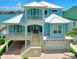 Simple New Models Of Houses Ideas by Best 25 Florida Home Decorating Ideas On Florida