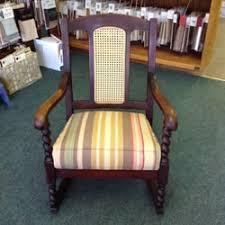 randolph upholstery interiors 40 photos furniture