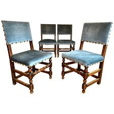 Hire Antique For Cover Outdoor Sashes Dining Vintage Cushions ...