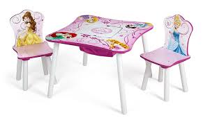 Minnie Mouse Outdoor Table And Chairs | BradsHomeFurnishings Delta Children Disney Minnie Mouse Art Desk Review Queen Thrifty Upholstered Childs Rocking Chair Shop Your Way Kids Wood And Set By Amazoncom Enterprise 5 Piece Pinterest Upc 080213035495 Saucer And By Asaborake Toddler Girl39s Hair Rattan Side 4in1 Convertible Crib Wayfair 28 Elegant Fernando Rees