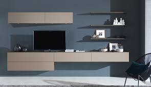 meuble suspendu cuisine meuble suspendu salon design survl com
