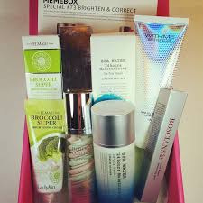 Bits And Boxes: Memebox Brighten And Correct Review And Coupon Codes ... 30 Off Mugler Coupons Promo Codes Aug 2019 Goodshop Memebox Scent Box 4 Unboxing Indian Beauty Diary Special 7 Milk Coupon Hello Pretty And Review Splurge With Lisa Pullano Memebox Black Friday Deals 2016 Vault Boxes Doorbusters Value February Ipsy Ofra Lippie Is Complete A Discount Code Printed Brighten Correct Bits Missha Coupon Deer Valley Golf Coupons Superbox 45 Code Korean Makeup Global 18 See The World In Pink 51 My Cute Whlist 2 The Budget Blog