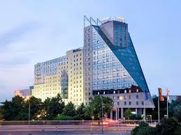 Itd Help Desk Singapore by Berlin Hotels Germany Great Savings And Real Reviews