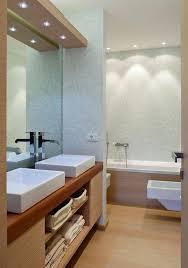 just a moment badezimmer gemütliches badezimmer bad decke