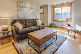 wohnzimmer einrichten leicht gemacht individualität leicht