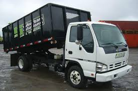100 Junk Truck Removal And Donations Removal Company Moving