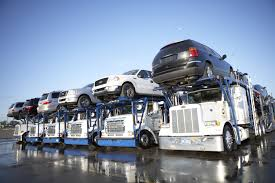 We Can Help You To Ship Your Vehicles From #UK To Anywhere In The ... Car Shipping Services Guide Corsia Logistics 818 8505258 Vermont Freight And Brokering Company Bellavance Trucking Truck Classification Tsd Logistics Bulk Load Broker Quick Rates Vehicle Free Quote On Terms Cditions 100 Best Driver Quotes Fueloyal Get The Best Truck Quote With Freight Calculator Clockwork Express 10 Factors Which Determine Ltl Calculator Auto4export Youtube Boat Yacht Transport Quotecompare Costs