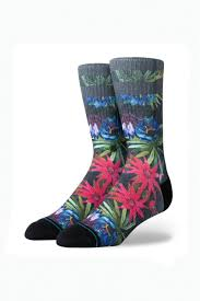 STANCE SOCKS - SUP2 Moola Tillys 100 Awesome Subscription Box Coupons 2019 Urban Tastebud Stance Socks Coupon Code 2015 Stance Calamajue Snow Socks Boys Mens Tagged Jacks Surfboards Lavo Brunch Promo Code Get In For Free Guest List Available Stance Sf03 20x85 5x112 Dark Tint Wheel Tyre Package Youth Mlb Diamond Pro Onfield Royal Blue Sock 20 Off Lifestance Wax Coupons Promo Discount Codes Wethriftcom Bci Help Center News