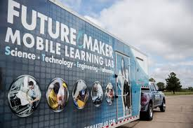Future Maker Lab - WSU Tech Food Truck Manufacturer Atlanta Build Your Own Toyota Hilux Nz Virtual Trucking Manager Online Vtc Management Rh Series Intertional Trucks Pipeliners Are Customizing Their Welding Rigs The Drive Build Your Own Model 579 On Wwwpeterbiltcom American Simulator Review Who Knew Hauling Ftilizer To Ubers Selfdriving Startup Otto Makes Its First Delivery Wired 500hp Chevy With Valvoline Mack Configurator Volvo Group Builder Luxury Road Roller City Cstruction On The Future Maker Lab Wsu Tech