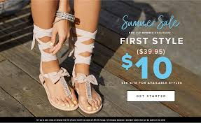 Shoedazzle Summer Sale : Get Your First Style For Only $10 ... Shoedazzle Coupons And Promo Codes Draftkings Golf Promo Code Tv Master Landscape Supply Great Deal Shopkins Shoe Dazzle Playset Only 1299 Meepo Board Coupon 15 Off 2019 Shoedazzle Free Shipping Code 12 December Guess Com Amazoncom Music Mixbook Photo Co Tonight Only Free Shipping 50 16 Vionicshoescom Christmas For Dec Evelyn Lozada Posts Facebook