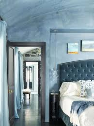 100 Design Ideas For Houses Room Palettes Living Schemes Interior