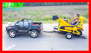 Playing With His Power Wheel Ride On Kid Trax Bulldozer, Chevy ... Powerwheels Chevy Silverado Here We Goall His Cars Colle Flickr Introducing The Dale Jr No 88 Special Edition Allnew 2019 Chevrolet 2017 1500 High Country Is A Gatewaydrug Pickup 2016 2500hd Overview Cargurus Rollplay 6v Rideon Walmartcom The Beast Manuels West Coast Stylin Duramax Liftd Trucks Lifted Truck Custom K2 Luxury Package Rocky Power Wheels Ltz 2013 2014 Reviews And Rating Motor Trend Tahoe Police Suv 6volt Battypowered