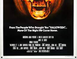 Dana Carvey Halloween 2 by 100 Halloween 2 1981 Ending 15 Terrifying Facts About John