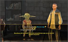 dungeon siege 3 free side mission mediation act 3 dungeon siege iii guide