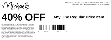 20 Percent Off Coupon Home Depot. Chalktalk Sports Coupon Sign Up For Free Cigarette Coupons By Mail Zoeva Discount Uk Balfour Coupon Codes Discounts December 2018 Upto 40 Netto Marken Ausbildung Gehalt Classic Burger Rings End Coupon 2019 Discount Sporting Goods Casper Wy Best Buy Promo Code New Balance How To Get Sams Club Membership Icon Supplements No Body Shame Gifted Apparel Deals On Vespa Scooters Photobox Ie Okc Zoo Admission Prices 20 Percent Off Home Depot Chtalk Sports Blurb Promotional Fashionmenswearcom Item Now Februrary Hushin