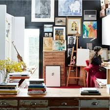 Awesome Graphic Design Home Studio Photos - Interior Design Ideas ... Google Budapest Spa Office Graphasel Design Studio Home Peenmediacom Pratt Homes Individualize Your Interiorpratt 6 Ingenious Examples Of Signage And Wayfding Dad Office Nantucket House Antiques Interior Studios Inc Paolo Bazzani About Beautiful Graphic Gallery Decorating Builders In North Jackson Ohio K Hovnian Best 25 Designer Ideas On Pinterest Talking Steven Miller Linkedin Portland Garrette Custom