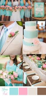 Quick Wedding Ideas
