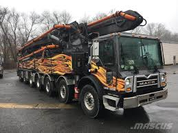 Putzmeister BSF61.18HLS, United States, $1,168,063, 2016- Concrete ... Concrete Pumps Boom Concord Olin 5100ca Groutconcrete Pump Item Dd9022 Sold March Putzmeister Bsf47z16h United States 455107 2005 Concrete 2006 Mack Dm690s Mixer Pump Truck For Sale Auction Or Used Wildland Vehicles Firetrucks Unlimited Septic Trucks On Cmialucktradercom China Small Mounted For Photos Pictures Sterling Lt8500 Buffalo Biodiesel Inc Grease Yellow Waste Oil Power Steering Parts Zoomlion Zlj5270thbzoomlion Lvo 37 Meters Intertional 4300
