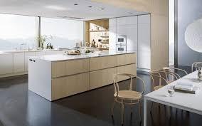 siematic küchen qualitätsmerkmale preise und details über
