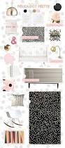 Blackout Curtains Burlington Coat Factory by 36 Best Nursery Polka Dot Decor At Urbanbaby Images On Pinterest