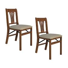 Walmart Resin Folding Chairs by Shop Folding Chairs At Lowes Com