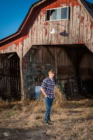 90 Best High School Senior Portraits Images On Pinterest | High ... Old Blue Silo Abandon Fcs Tours New Schools Forsyth Herald Broom Barns School On Twitter Broombarns All Set Up And Ready Jo Daviess County Farm Bureau Barn Elizabeth Il By J Cruse Barnes Primary Olympic Logo A Day West Sowing This Years Crop Standens Barn Website Quilts Arent Just For Barns Nc School With Crayon Quilt New Spotlight Street Restoration Project In Agawam Fails To Win South Africa Day 8 The Aw