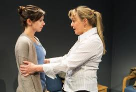 Kitchen Sink Drama Pdf by Waiting Room Is Deeply Personal But Sometimes Bogged Down In