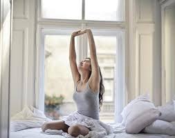 feng shui im schlafzimmer 9 tipps für die optimale einrichtung
