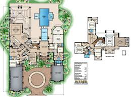 Mgm Grand Floor Plan by 100 Bellagio Floor Plan Car Park Space For Rent Sham Cheng