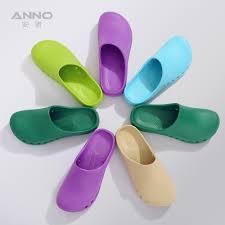 popular nursing clogs shoes buy cheap nursing clogs shoes lots