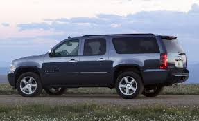 Chevrolet Suburban Reviews | Chevrolet Suburban Price, Photos, And ... 339 Best Suburbans Images On Pinterest Chevrolet Suburban Chevy X Luke Bryan Suburban Blends Pickup Suv And Utv For Hunters Pressroom United States Images Lifted Trucks 1999 K2500 454 2018 Large 3 Row 1993 93 K1500 1500 4x4 4wd Tow Teal Green Truck 1959 Napco 4x4 Mosing Motorcars 1979 Sale Near Cadillac Michigan 49601 Reviews Price Photos 1970 2wd Gainesville Georgia Hemmings Find Of The Day 1991 S Daily 1966