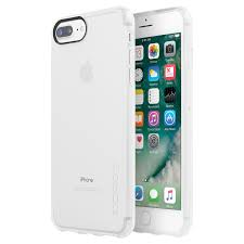 Incipio NGP Pure IPhone 7 Plus, & IPhone 6/6s Plus- Clear ... Diountmagsca Coupon Code Bucked Up Supps Promo Incipio Ngp Google Pixel 3a Case Clear Atlas Id Breakfast Buffet Deals In Gurgaon Getfpv Coupon 122 Pure Iphone 7 Plus 66s Coupons 2019 Save W Codes And Deals Today Only Get 30 Off Cases For Iphones Samsung Ridge Wallet Discount Code 2017 Jaguar Clubs Of North America 8 Verified Canokercom January 20 Dualpro Series Dual Layer 3 Xl Best 11 Pro Max Now Available 9to5mac