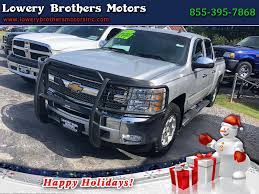 Used Cars Boaz AL | Used Cars & Trucks AL | Lowery Brothers Motors Brothers Chevy Gmc Classic Truck Parts Diesel Hellcamino Duramax Vintage Truck Bed 2019 20 Top Car Models 1972 Chevrolet Cheyenne Super Pickup Interview With Rene Parts 1959 Gmc 16th Annual Show Sumrtime Classics 2017 Gallery Drivgline Oohrah Military Hdware In The Civilian World You Can Buy The Snocat Dodge Ram From