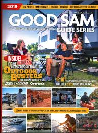 The 2019 Good Sam Travel Savings Guide For The RV & Outdoor ... Fingerhut Direct Marketing Discount Codes Coupon Code Trailer Parts Superstore Hallmark Card The Best Discounts And Offers From The 2019 Rei Anniversay Sale Roadtrippers Drops Price For Plus Limits Free Accounts To Military Discount Camping World Prodigy P2 Brake Control Exploring Kyotos Sagano Bamboo Forest Travel Quotes Pearson Vue Coupon Cisco Bpi Credit Freebies World Coupon Levelmatepro Wireless Vehicle Leveling System 2nd Generation With Onoff Switch