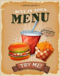 Best 25 Food Posters Ideas On Pinterest Poster Design Of