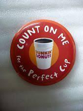 Large Pumpkin Iced Coffee Dunkin Donuts by Dunkin Donuts Pin Ebay