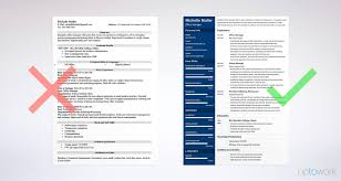 Free Resume Templates Format Pdf Download Student Australia Quora To